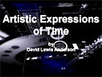 Artistic Expression of Time