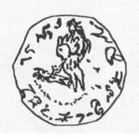 coin.jpg (13654 bytes)