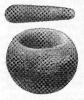 mortar.jpg (15160 bytes)