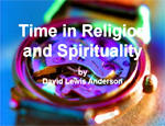 Time in Religion and Spirituality