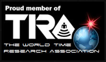 Time Research Association