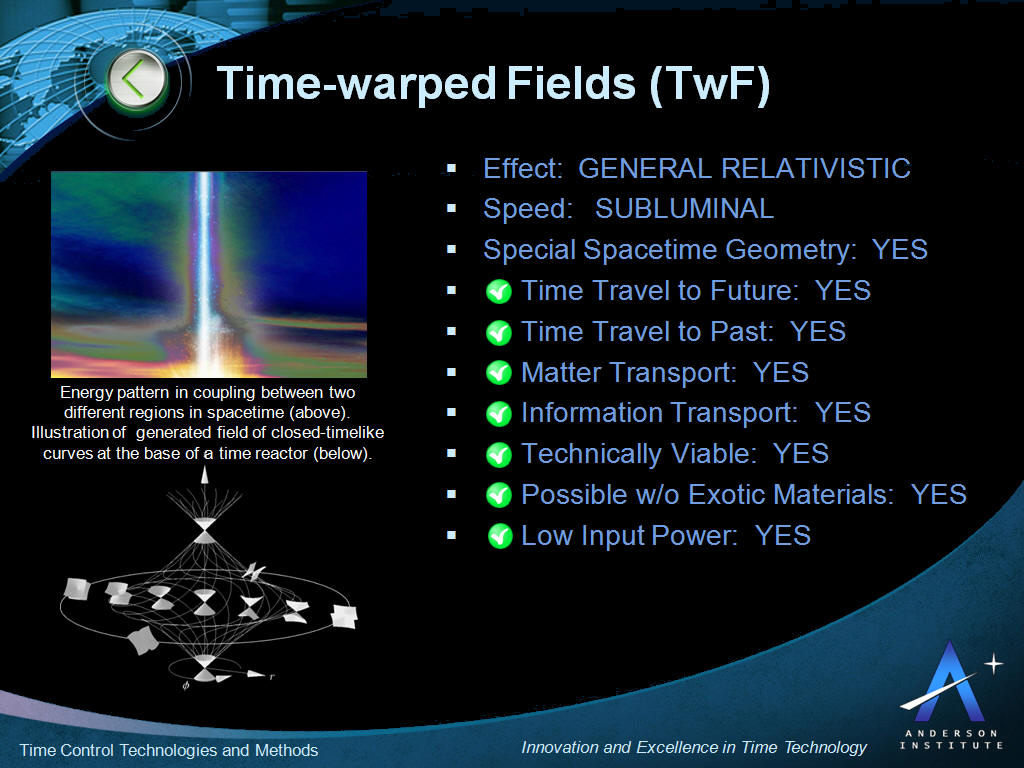 wormholes and interstellar travel an application Faster-than-light wormholes interstellar-travel  how to install wine application on particular disk  highest voted interstellar-travel questions feed.
