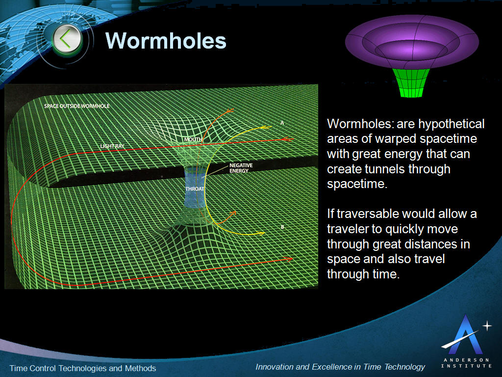 http://www.andersoninstitute.com/images/wormholes-overview.jpg