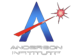Anderson Institute