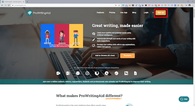 sign-up-for-prowritingaid