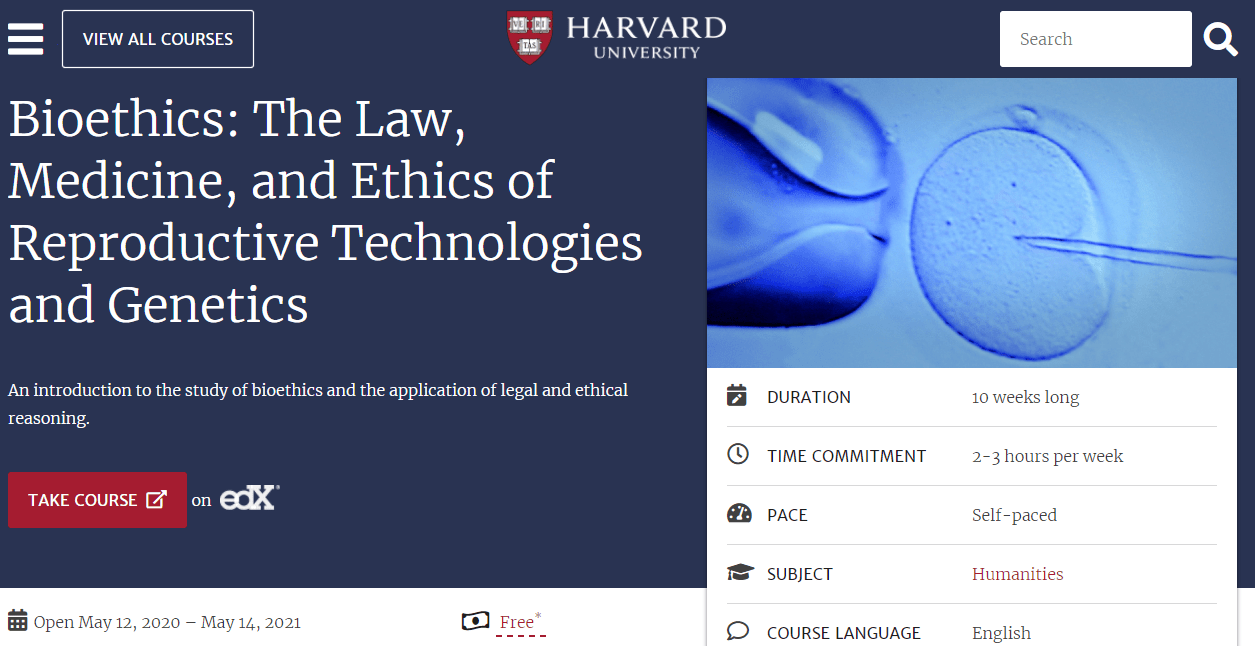 Bioethics-The-Law-Medicine-and-Ethics-of-Reproductive-Technologies-and-Genetics