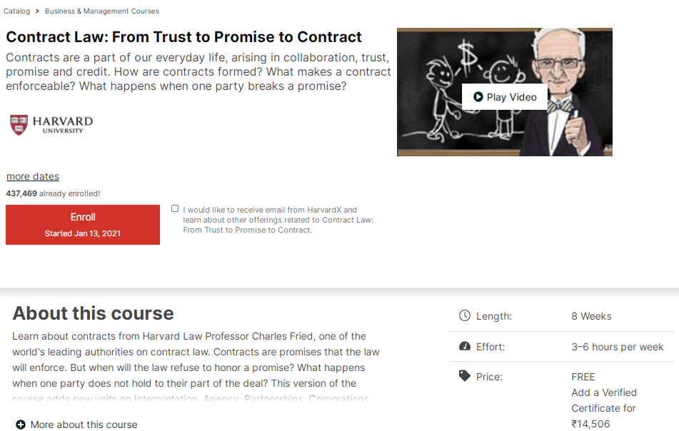 Contract-Law-From-Trust-to-Promise-to-Contract