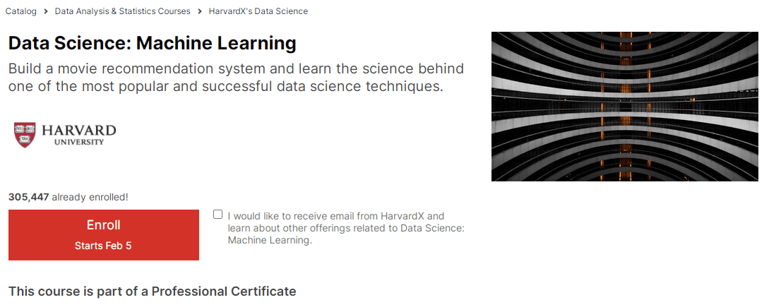 Data-Science-Machine-Learning