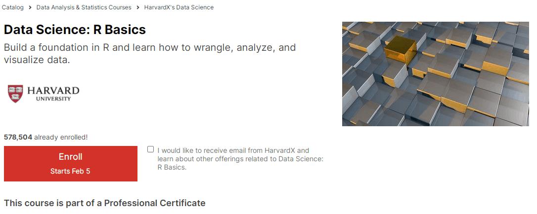 Data-Science-R-Basics