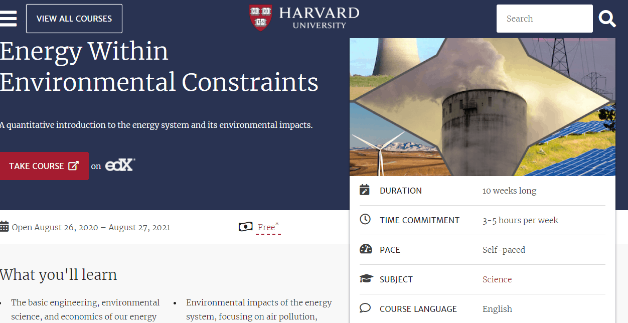 Energy-Within-Environmental-Constraints