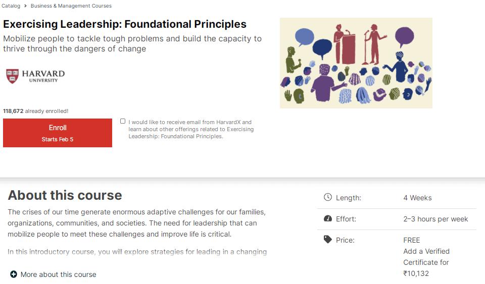 Exercising-Leadership-Foundational-Principles