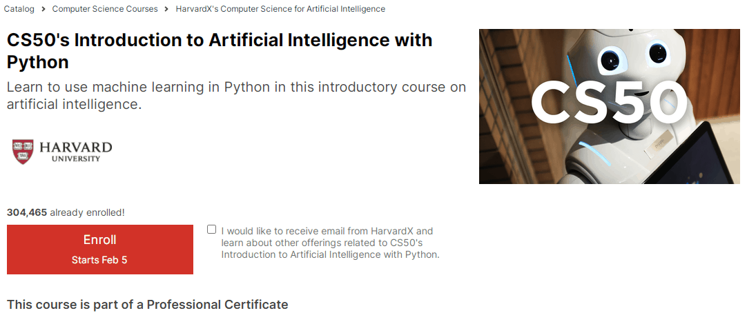 Introduction-to-Artificial-Intelligence-with-Python