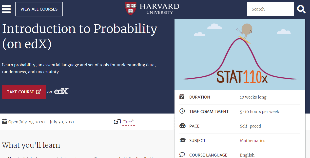Introduction-to-Probability