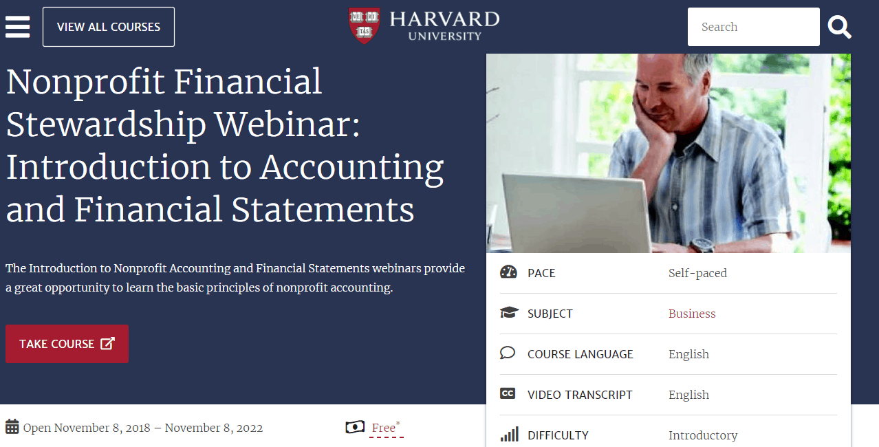 Nonprofit-Financial-Stewardship-Webinar