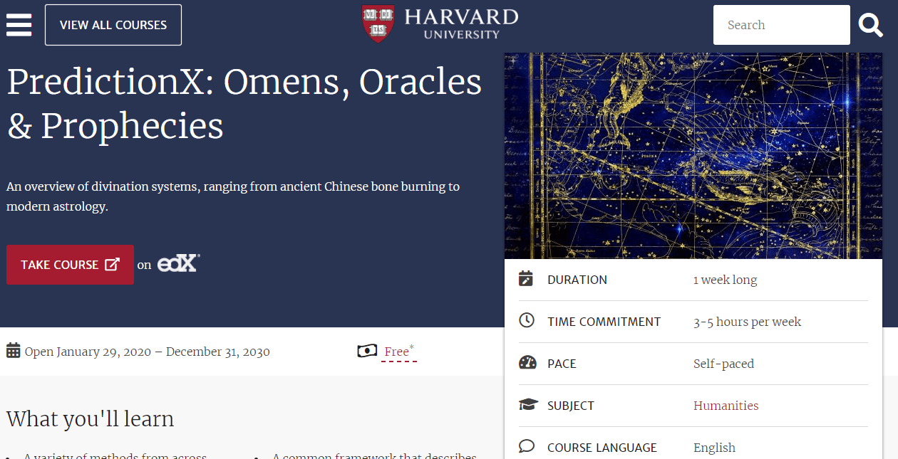 PredictionX-Omens-Oracles-Prophecies