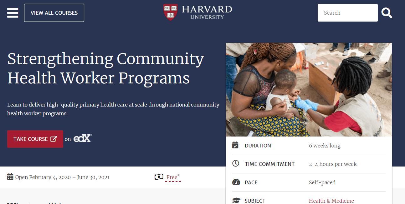 Strengthening-Community-Health-Worker-Programs